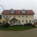 Foto zu Landgasthof Wild: