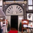 Foto zu Gaststätte Ratskrug: