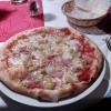 Pizza al Cliente