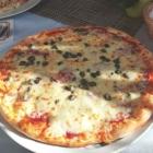 Foto zu Pizzeria Al Forno: