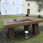 Foto zu Klosterschenke: