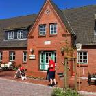 Foto zu Hotel NordseeLodge · Zur Alten Kirche:
