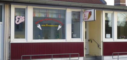 Bild von Pechmanns Eiscafe