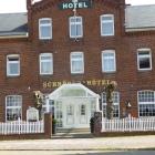 Foto zu Schröders Hotel: