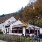 Foto zu Fährhaus Saarschleife: