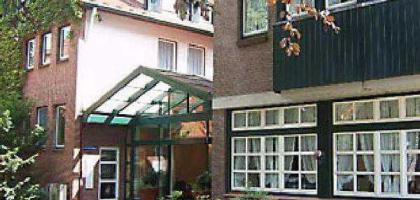 Bild von Restaurant Söbentein im Hotel Am Schloss