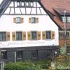 Bild von Gasthaus zum Goldenen Lamm