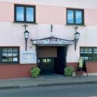 Foto zu Gasthaus Stroh: Gasthaus Stroh