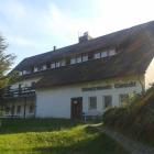 Foto zu Gaststätte Schanzenbaude:
