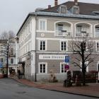 Foto zu Bayerischer Hof: Zum Sterzer im bayerischen Hof