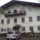 Foto zu Gasthaus Nägele: