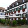 Bild von Hotel Winzerhaus
