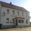 Bild von Zum Forsthaus