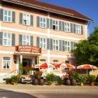 Foto zu Brauerei Gasthof Engel: