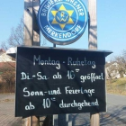Foto zu Landgasthof Hummel: