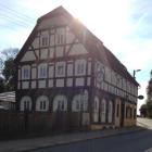Foto zu Oberlaußitzer Stüb'l: Gasthaus