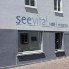 Foto zu Fischerstuben im Seevital Hotel: