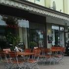 Foto zu Cafe La Belle: