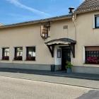 Foto zu Gasthaus Höfer: Gasthaus Höfer