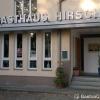 Bild von Gasthaus Hirsch