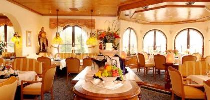 Bild von Schwarzwald-Hotel Silberkönig Ringhotel