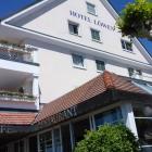 Foto zu Akzent-Hotel Löwen: