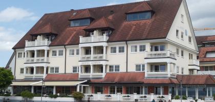 Bild von Akzent-Hotel Löwen