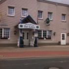 Foto zu Restaurant-Hotel Bei Sakis: