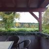 Neu bei GastroGuide: Bärenhof