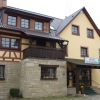 Bild von Hotel Neckarmühle