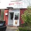 Bild von King Pizza Factory