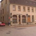 Foto zu Stadtkrug: