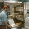 Neu bei GastroGuide: Toni's Pizza-Express