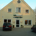 Foto zu Das Stedinger Landhaus: