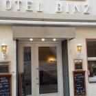 Foto zu Hotel Binz: .