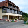 Bild von Rheingold Hotel Mondorf