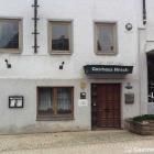 Foto zu Landgasthof Hirsch: