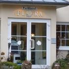 Foto zu Parkhotel Flora - Hotel Harz - Hotelzimmer & Appartements mit Schwimmbad: