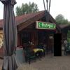 Bild von Hauy's Futterkiste im Profi-Grill