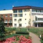 Foto zu Solar Parkhotel: Parkhotel Freital