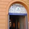 Bild von Kunsthof Markt 4 im Cranachhof mit Galeriecafe