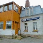 Foto zu Gaststätte Kammbaude: Kammbaude Oybin