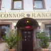Bild von Connor Ranch