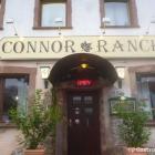 Foto zu Connor Ranch: