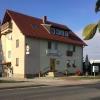Bild von Gasthaus Sonneneck