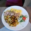 Fischerfrühstück