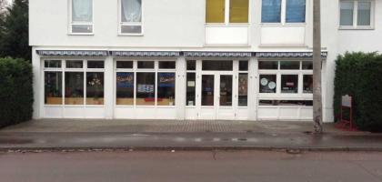 Bild von Eiscafe Rimini