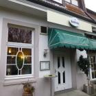 Foto zu Gasthaus Düneberg: