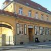 Bild von Gaststätte Zum Schillergarten