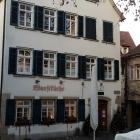 Foto zu Hotel Lamm: